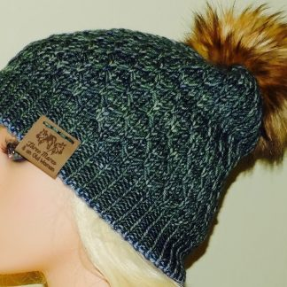 Hats-Beanies & Slouches